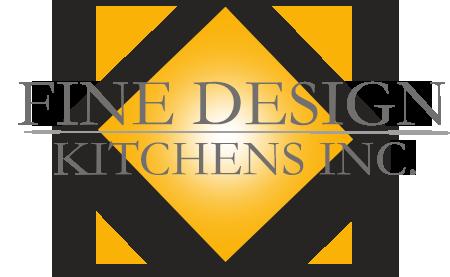 Fine Design Kitchens Inc. Bolton, ON